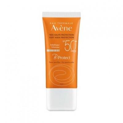 AVENE SOLAIRE B-PROTECT SPF50 30 ML