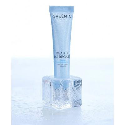 Galenic Beaute Du Regard Cryo-Booster Eye Contour Cream Κρυο-Ενισχυτική Κρέμα Ματιών Πολλαπλής Δράσης 15ml