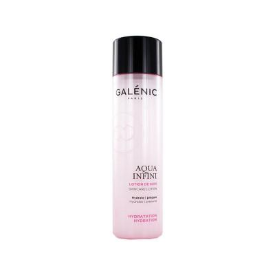 Avene Hydrance Aqua-Gel 100 ml