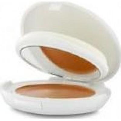 AVENE COUVRANCE Creme de teint compacte COMFORT SPF30 Naturel/Naturale 02 10G