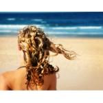 Ενηλίκων μαλλιά