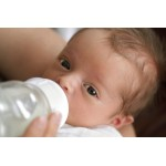 Διατροφή Μωρού
