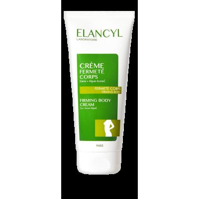 ELANCYL CREME FERMETE COPRS 200 ml