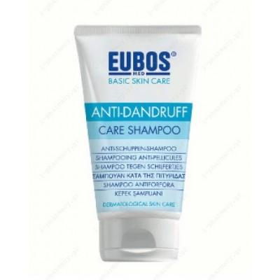 EUBOS ANTI-DANDRUFF SHAMPOO 150ML