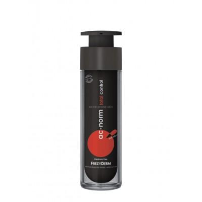 FREZYDERM AC-NORM TOTAL CONTROL 50ml