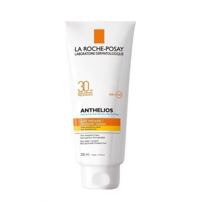 LA ROCHE POSAY ANTHELIOS LAIT SPF 30+ 300ML