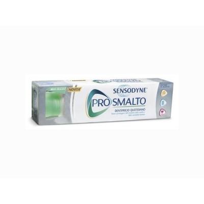 Sensodyne ProSmalto 75ml