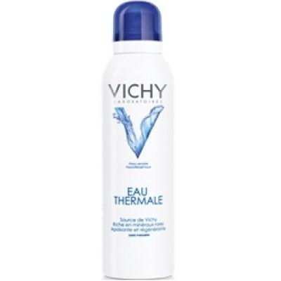 VICHY EAU THERMALE Spray 150ml