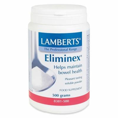 LAMBERTS ELIMINEX 500GR