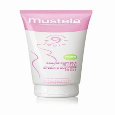 MUSTELA SOIN SPECIFIC BUSTE 125ML