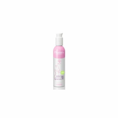 MUSTELA RESTRUCTURANT CORPS ACC.200ML