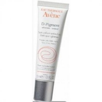 AVENE D-PIGMENT LEGERE 30ml