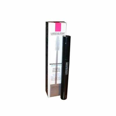 LA ROCHE POSAY RES. ULTRA-DOUX MASC. BROWN 5,9ml