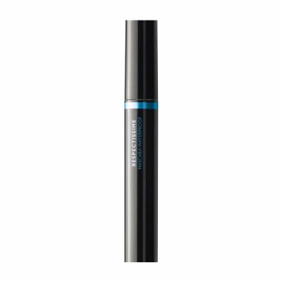 LA ROCHE POSAY RESPECTISSIME WATERPROOF ΜΑΥΡΗ 7,6ml