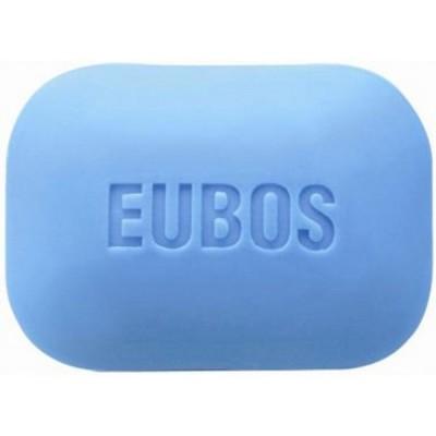 EUBOS SOLID BLUE 125GR