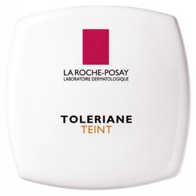 LA ROCHE POSAY TOLERIANE TEINT COMPACT 10 ΜΠΕΖ, 9gr