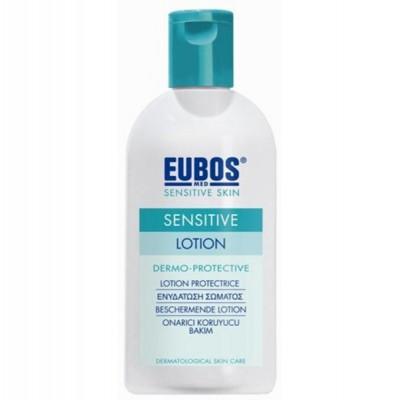 EUBOS LOTION DERMO-PROTECTIVE 200ML