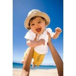 Αντιηλιακά Μωρού-Παιδιού