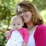 Βιταμίνες Εγκυμοσύνης-Θηλασμού