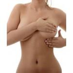 Σύσφιξη Στήθους