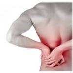 Μυαλγίες - Εντονοι πόνοι