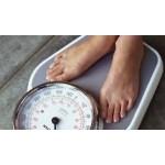 Αδυνάτισμα-Χάσιμο Βάρους