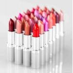 Lipstick - Lipgloss