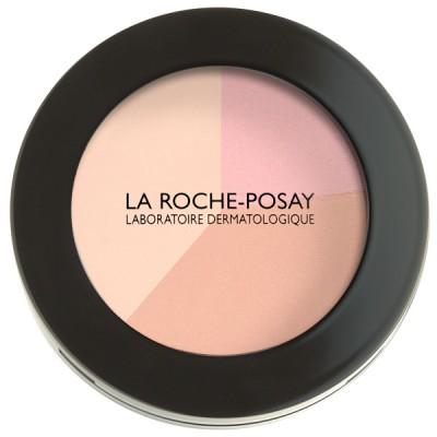 LA ROCHE POSAY Toleriane Teint Bronzing powder, 12gr