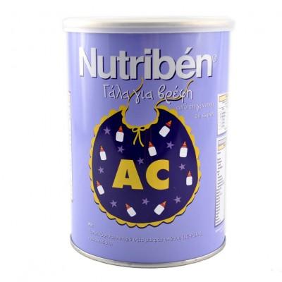 Nutriben AC 400 gr