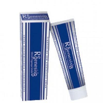 Regenesis B Silicium 75 ml