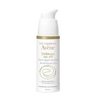 AVENE SERENAGE YEUX - EYES 15 ML