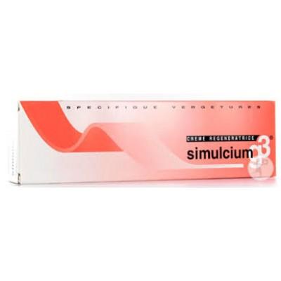 Simulcium g3 75 ml