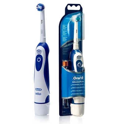 ORAL B ADVANCE POWER DB4010 1TEM.