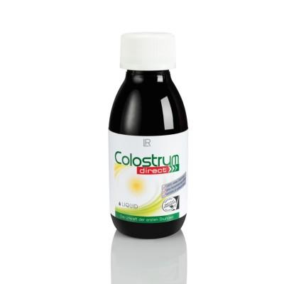 LR Colostrum Direct 125 ml