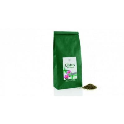 LR Cistus Incanus Tea 250 gr