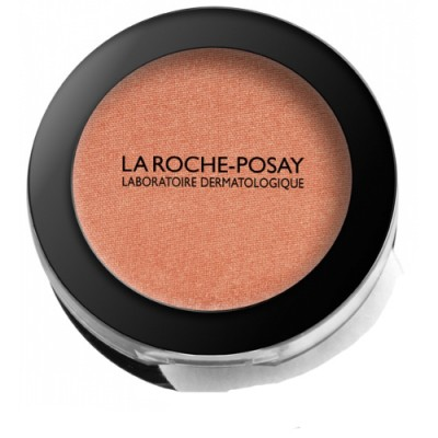 LA ROCHE POSAY TOLERIANE TEINT  BLUSH 03 CARAMEL 5GR