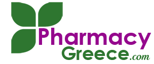 Pharmacy Greece